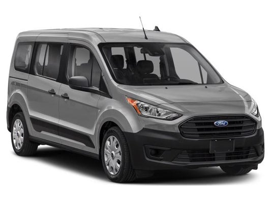 Pioneer Ford Bremen Ga >> 2020 Ford Transit Connect Passenger Wagon XLT in Bremen ...