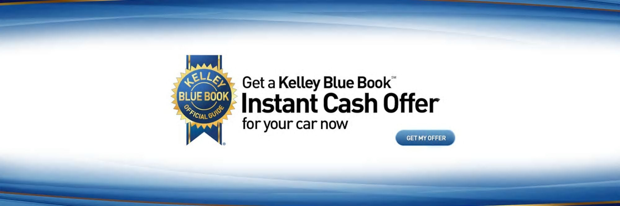 2012 ford ranger kelley blue book